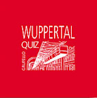 Wuppertal Quiz